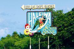 Finding old-school Oahu, Hawaii - International Traveller Magazine
