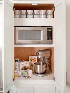 ideas-de-almacenaje-microondas