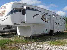 2012 Used Jayco Eagle 351MKTS Fifth Wheel in Florida FL.Recreational Vehicle, rv, 2012 Jayco Eagle 351MKTS,3 slides, excellent condition, fridge and hot water heater are electric or gas, 2 a/c's, nice option package, nice floor plan. extended warranty good until 2018. $38000 OBO 941-637-1517-ok to call