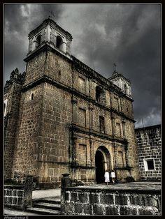 ESCUELA DE CRISTO | Flickr - Photo Sharing!