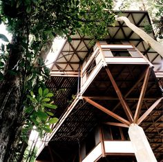Clássicos da Arquitetura: Residência em Tijucopava / Marcos Acayaba Arquitetos