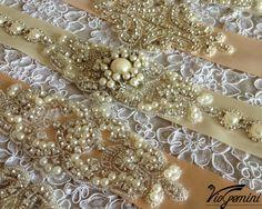 bridal sash rhinestone crystal wedding sash viogemini 17 Wedding Sash, Bridal Sash, Mermaid Crown, Crystal Wedding, Wedding Looks, Bridal Boutique, Crystal Rhinestone, Jewels, Crystals
