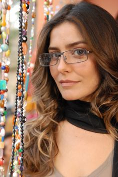 Actresses, Stars, Glasses, Hair Styles, People, Inspirational, Models, Beauty, Fashion