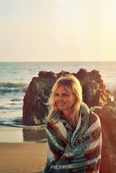 Go Behind the Scenes With Free People Swim! | Free People Blog #freepeople