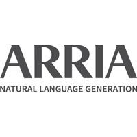 Arria NLG has an agreement with one of the worlds leading insurance companies - http://www.directorstalk.com/arria-nlg-agreement-one-worlds-leading-insurance-companies/ - #NLG