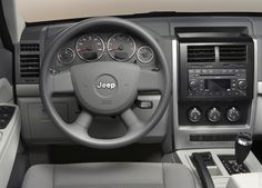 30 best jeep liberty images on pinterest jeep liberty jeeps and 4