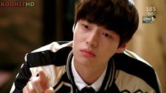 Ahn Jae Hyun - You Who Came From The Stars
