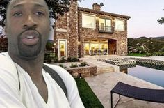Gilbert-Arenas-Unloads-Calabasas-Mansion-...-Guess-Who-Can-Afford-Private-School[1]