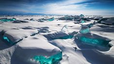 17 Most Stunning And Rare Natural Phenomena That Occur On Earth Alaska Images, Canada Images, Crooked Forest, New Zealand Image, Lake Baikal, White Lake, Twitter Image, Top Place, Natural Phenomena