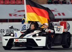 Φέτος δεν έχει Race of Champions... #ROC  http://www.caranddriver.gr/article.asp?catid=33062&subid=2&pubid=7316524
