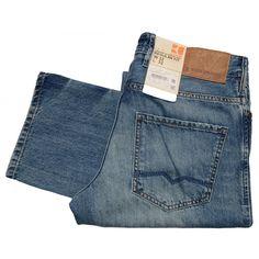 boss jeans - Google Search