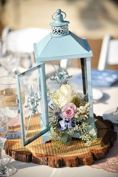 Romantic Rustic Wedding Lanterns - Lanterns R . - 42 romantic rustic wedding lanterns – Romantic Rustic Wedding Lanterns - Lanterns R . - 42 romantic rustic wedding lanterns – - Personalized Tumbler with Straw Bridesmaid Tumbler Lantern Centerpiece Wedding, Wedding Lanterns, Lanterns Decor, Wedding Table Centerpieces, Flower Centerpieces, Centerpiece Ideas, Wedding Lighting, Lanterns For Weddings, Quinceanera Centerpieces