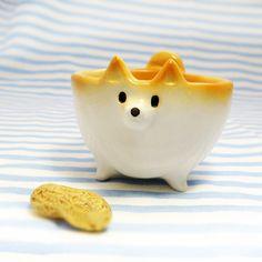 Siro's Funny Animals Ceramics