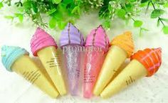 cool lip balms - Google Search
