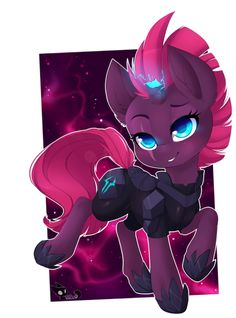 https://www.equestriadaily.com/2017/10/drawfriend-stuff-best-of-tempest-shadow.html