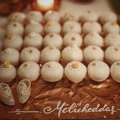 Traditional  sweets in @hotelsugologone  #saraevents #saracarboni #weddingplanner #traditionalsweets #sweets #desserts #destinationwedding #italyweddingplanner #exclusivewedding #sardinia #italy  #luxurywedding #luxury #sugologone #venue #montains #country #countryside #oliena #sardegna  Plan+Design  @sara_events  Ph. @morlottistudio  Flowers Un Mondo di Fiori Video @gmdigitalvideo