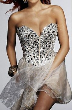 diamond costume ideas - Google Search