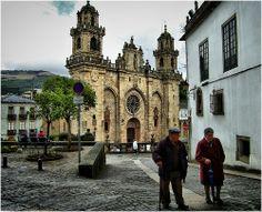 2036-Catedral de Mondoñedo (Lugo)