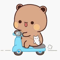 Apple Wallpaper Iphone, Little Panda, Jaehyun Nct, Cute Images, Panda Bear, Charlie Brown, Hello Kitty, Kawaii, Sugar