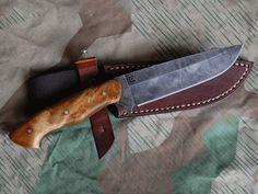 ok knife 1503