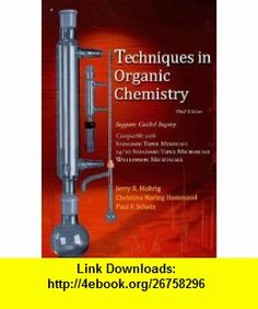 Emotional intelligence 20 ebook travis bradberry jean greaves techniques in organic chemistry molecular structure modelling set guide 9781429266147 jerry r fandeluxe Gallery