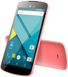 Wholesale BLU Studio X Plus 4G Unlocked Cell Phones from TodaysCloseout.com