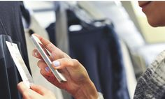 #Marketers, act fast and get your #mobilead strategy right: http://snip.ly/psp7m via THEOplayer