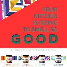 Food is the ingredient that binds us together do you have any use coupon code julytryme for 15 off fandeluxe Choice Image