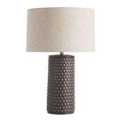 PAULA LAMP