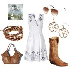 59 Best Country Outfits Images Country Outfits Country Dresses