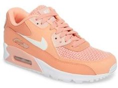 buy popular 4db65 93fc2 Nike Air Max 90 SE Sneaker (Women)   Nordstrom