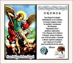 Celestial, Baseball Cards, Angeles, Quotes About God, Pray, Angels