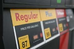How to Save Money on Gas for Your Car  http://www.moneycrashers.com/31-ways-to-be-frugal-and-save-money/ #savemoney