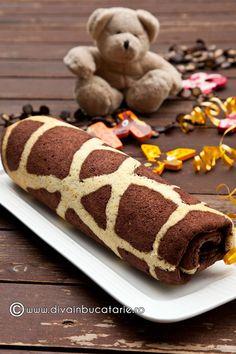 rulada-girafa-cu-ganache-de-ciocolata-si-nuci-02