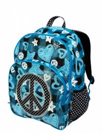 6 cool backpacks for tween girls   Tweenhood.ca #backtoschool