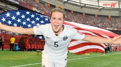 O'Hara proud of earning 100th cap with national team