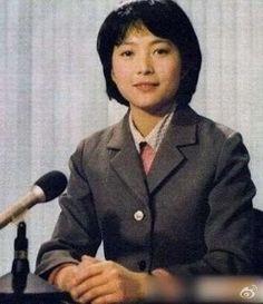 怀念23年前这位曾经守住了自己良知的中国媒体人——杜宪