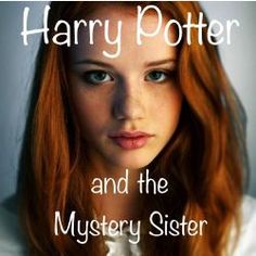 According to the story, James and Lily Potter had one child: Harry Potter. But little did the wizarding world know that the story was wrong and Harry Potter had an unknown twin sister: Victoria Lillian Potter. Follow her story throughout Hogwarts School of Witchcraft and Wizardry as she makes new fr