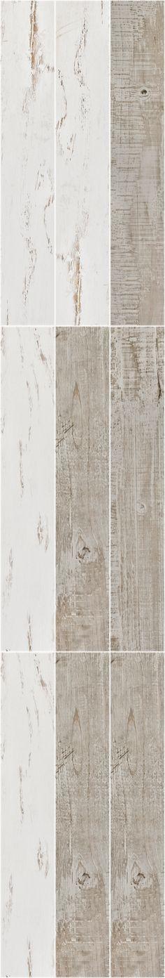 Jamari™ White Tile (Bathroom Floor - Topps Tiles) - £54 per metre