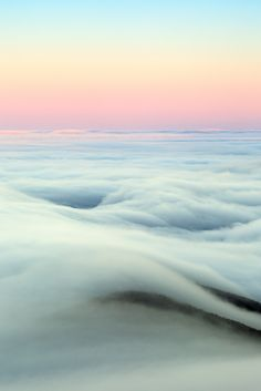 9 Stunning Photos of Beautiful Clouds