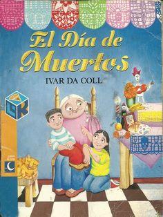 Douglas Wright  a well known poet  illustrator  and humorist from     Pinterest Narrado en versos rimados  se cuenta la historia del D  a de Muertos con el pretexto