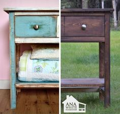 ana white wood project 35 paint colors using paint primer helps - How To Refinish Wood Table