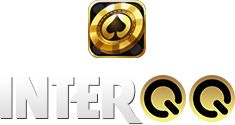 Now Games, Online Casino, Online Games, Poker, Pc Game, Extra Cash, Bookmarks, Technology, Link