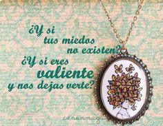 #Camafeo #joyeriaconintensión #vintage #piezaunica #handmade #diseñomexicano