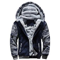 Winter jackets men hooded slim thick parkas hombre mens puffer jacket with fur hood casual hoodies jacket pant men tracksuit set Hoodie Sweatshirts, Fleece Hoodie, Tracksuit Jacket, Tracksuit Set, Men's Coats And Jackets, Winter Jackets, Fleece Jackets, Fur Jacket Mens, Thick Hoodies