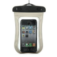 U, Universal Waterproof Diving Plastic Case For iPhone Smartphone Device: Bid: 10,87€ Buynow Price 10,33€ Remaining 08 dias 04 hrs