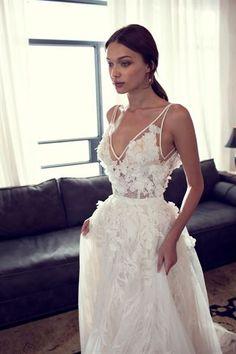 ריקי דלאל שמלות כלה RIKI DALAL טלפון: 072-2231563   white dress   NOYA By Riki Dalal - Casa Blanca   wedding gown   RIKI DALAL Casa Blanca   wedding dress   new collection   bridal fashion   שמלות כלה קולקציית 2018   שמלת כלה   שמלת כלה מיוחדת   שמלת כלה רומנטית   שמלות כלה 2018   שמלת כלה סקסית   ריקי דלאל שמלות כלה   ריקי דלאל קולקציית שמלות כלה