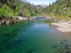 It takes some scary, windy roads to get there, but always so worth it.my favorite swimmin' hole on The Illinois River in Southern Oregon. Weekend Trips, Day Trips, Cave Junction Oregon, Outdoor Girls, Oregon Washington, Oregon Trail, The Places Youll Go, Wilderness, Illinois