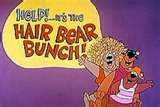 Image Search Results for help its the hair bear bunch 1971 hanna barbera