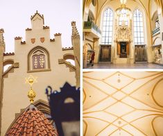La Synagogue Maisel Louvre, Building, Travel, Visit Prague, Viajes, Buildings, Destinations, Traveling, Trips